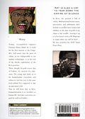 Kivu GN (2020 Cinebookl) 1-1ST