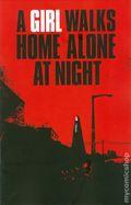 A Girl Walks Home Alone at Night (2020 Behemoth) 1C