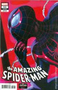 Amazing Spider-Man (2018 6th Series) 53C