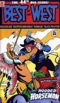 Best of the West (1998 AC Comics) 44