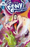 My Little Pony Friendship Is Magic (2012 IDW) 91RI