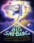Big She-Bang HC (2020 Harper Wave) 1-1ST