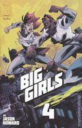 Big Girls (2020 Image) 4