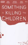 Something Is Killing the Children (2019 Boom) 12C