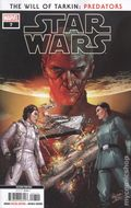 Star Wars (2020 Marvel) 7D