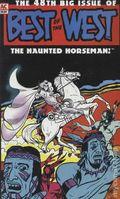 Best of the West (1998 AC Comics) 48