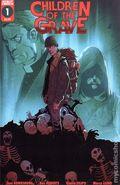 Children of the Grave (2020 Scout Comics) 1