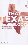 That Texas Blood (2020 Image) 1D