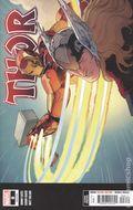 Thor (2020 6th Series) 8F