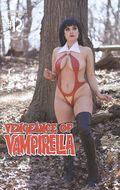 Vengeance of Vampirella (2019 Dynamite) 12D