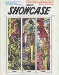 Media Showcase (1981) 7
