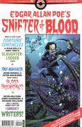 Edgar Allan Poe's Snifter of Blood (2020 Ahoy Comics) 2
