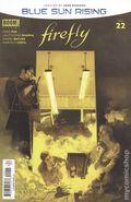 Firefly (2018 Boom) 22A
