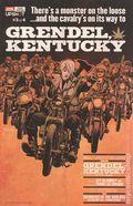 Grendel Kentucky (2020 AWA) 3