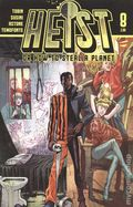 Heist How to Steal a Planet (2019 Vault Comics) 8