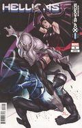 Hellions (2020 Marvel) 6B