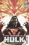 Immortal Hulk (2018) 40C