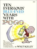 Ten Ever-Lovin Blue-Eyed Years with Pogo TPB (1959) 1-1ST