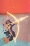 Marvel's Voices Indigenous Voices (2020 Marvel) 1E