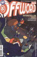 Offworld Sci Fi Double Feature (2020 Antarctic Press) 5