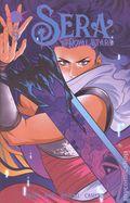 Sera and the Royal Stars (2019 Vault Comics) 9