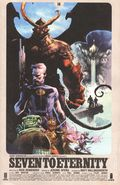Seven to Eternity (2016 Image) 14A