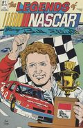 Legends of Nascar (1990) 1R