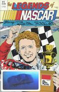 Legends of Nascar (1990) 1B