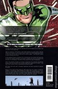 Injustice Gods Among Us Year Two TPB (2015 DC) 1-REP