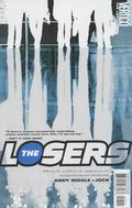 Losers (2003) 25