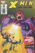 X-Men Unlimited (2004 2nd Series) 9