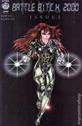 Battle B.I.T.C.H. 2000 (1994 Hyper Jump) 1