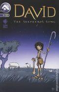 David Shepherd's Song (2005) 1