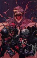 Amazing Spider-Man and Venom: Venom Inc Alpha (2018) 1UNKNOWN.B
