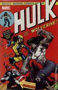 Hulk (2016) 1HOC/CBCS.C