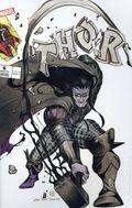 Thor (2020 6th Series) 6FRANKIES/GA.A