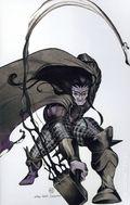 Thor (2020 6th Series) 6FRANKIES/GA.B