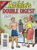 Archie's Double Digest (1982) 162