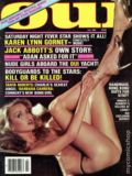 Oui (1972-2008 Playboy Productions) Magazine Vol. 12 #7