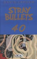 Stray Bullets (1995) 40