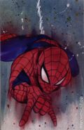 Amazing Spider-Man (2018 6th Series) 46COMICMINT.B