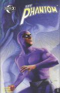 Phantom (2003 Moonstone) 7