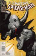 Amazing Spider-Man (1998 2nd Series) 625N