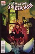 Amazing Spider-Man (1998 2nd Series) 626N