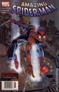 Amazing Spider-Man (1998 2nd Series) 508N
