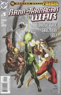 Rann Thanagar War (2005) 1B