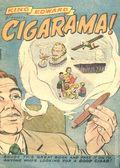 King Edward Presents Cigarama! (1957) 1957