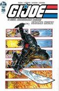 GI Joe A Real American Hero (2010 IDW) 266ONESTOP.A