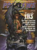Previews (1989) 199708