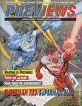 Previews (1989) 199710